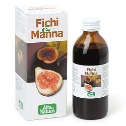 Alta Natura-inalme Fichi...