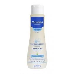 Mustela Shampoo Dolce 500ml