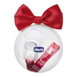 Chicco Clip Catenella Natale