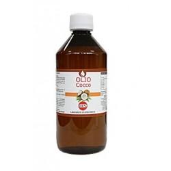 Kos Cocco Olio 500 Ml