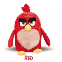 Innoliving Angry Birds Red...