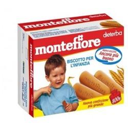Dieterba Montefiore...