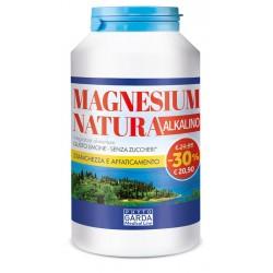 Phyto Garda Magnesium...