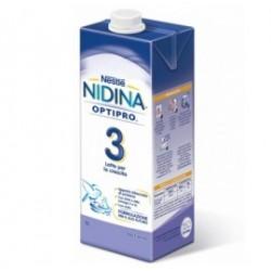 Nestle' It. Nidina 3...