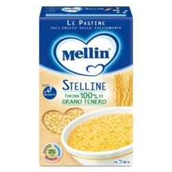 Mellin Stelline 320 G