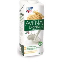Biotobio Fsc Avena Drink...