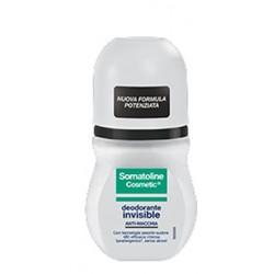 Somatoline C Deodorante...