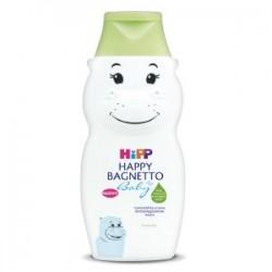 Hipp Italia Hipp Happy...