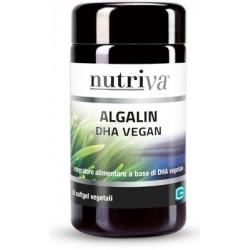 Nutriva Algalin Dha Vegan...