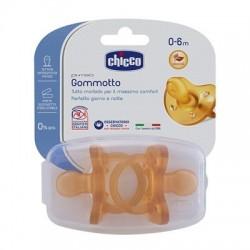 Chicco Gommotto In Caucciu'...