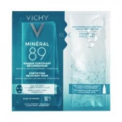 Vichy Mineral 89 Tissue...