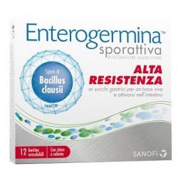 Enterogermina Sporattiva 12...