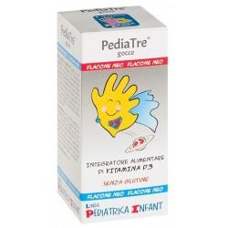 Pediatrica Specialist...