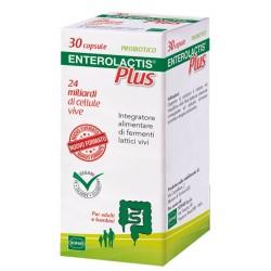 Sofar Enterolactis Plus...