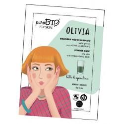 Mami Purobio Fs Olivia...