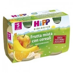 Hipp Italia Hipp Bio Hipp...