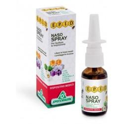 Specchiasol Epid Naso Spray...