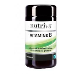 Nutriva Vitamine B 50...