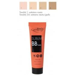 PuroBio Sublime BB Cream...