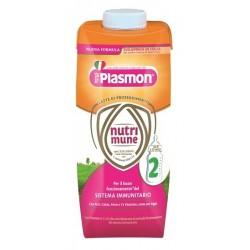 Plasmon Nutri-mune 2...
