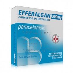 Upsa Italy Efferalgan 500...