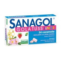 Phyto Garda Sanagol Gola...