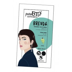 PuroBio Fs Brenda Maschera...