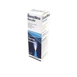 Alfasigma Neo Borocillina...