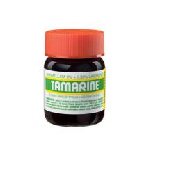 Pfizer Italia Tamarine