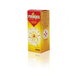 Meda Pharma Pyralvex 0,5% +...