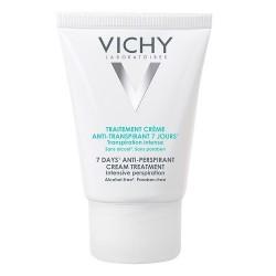 Vichy Deodorante Anti-...
