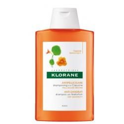 Klorane Shampoo Trattante...