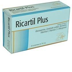 Filca Farma Ricartil Plus...