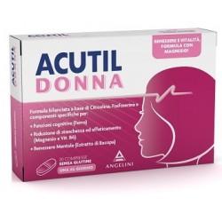 Angelini Acutil Donna 20...