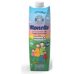 Sterilfarma Monello Hd...
