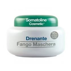 Somatoline Fango Maschera...