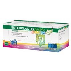 Enterolactis Bevibile...