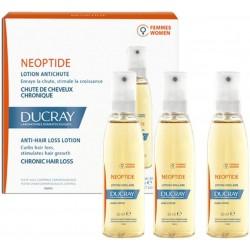 Ducray Neoptide Lozione...