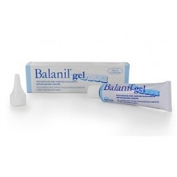 Epitech Group Balanil Gel...