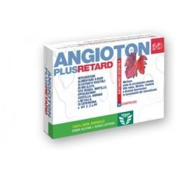 Gd Angioton Plus Retard 30...