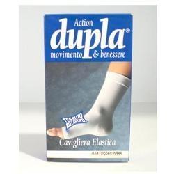 Welcome Pharma Cavigliera...