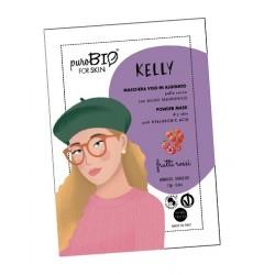 PuroBio Fs Kelly Maschera...