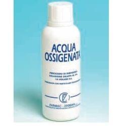 Farmac-zabban Acqua...