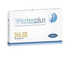 Enfarma Materplus 1 30...