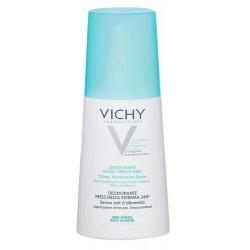 Vichy Deodorante Silvestre...