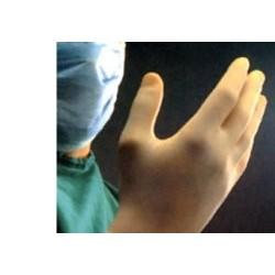 Farmacare Guanto Chirurgico...