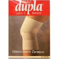 Welcome Pharma Ginocchiera...