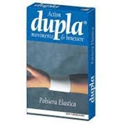 Welcome Pharma Polsiera...