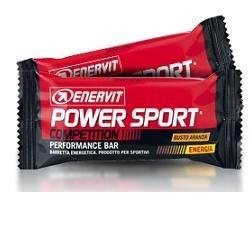 Enervit Power Sport...