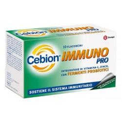 Dompe' Farmaceutici Cebion...